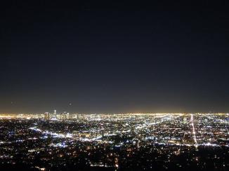 L.A.FromGriffithObservatory_(DSCN3637)