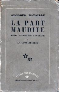 georges-bataille-la-part-maudite-1a-edicion-1949-francia-copy